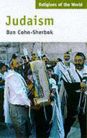 Judaism - Religions of the World (Paperback)
