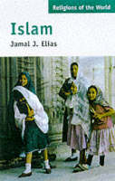 Islam - Religions of the World (Paperback)