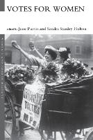 Votes For Women - Women's and Gender History (Paperback)