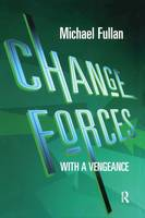Change Forces With A Vengeance (Paperback)
