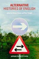 Alternative Histories of English (Paperback)