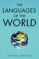 The Languages of the World (Paperback)