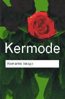Romantic Image - Routledge Classics (Paperback)