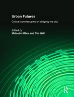 consuming cities miles malcolm