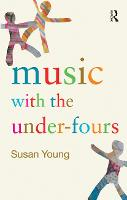 Music with the Under-Fours (Paperback)