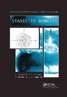 Stability Domains (Hardback)