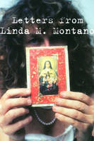 Letters from Linda M. Montano (Paperback)