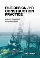Pile Design and Construction Practice (Hardback)