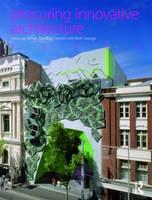 Procuring Innovative Architecture (Hardback)