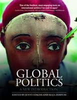 Global Politics: A New Introduction (Paperback)