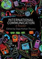 International Communication: A Reader (Paperback)