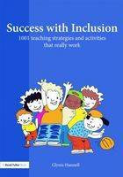 Success with Inclusion: 1001 Teaching Strategies and Activities that Really Work (Paperback)