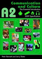 A2 Communication and Culture: The Essential Introduction - Essentials (Paperback)