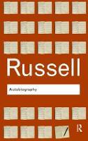 Autobiography - Routledge Classics (Paperback)