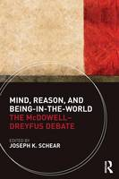 Mind, Reason, and Being-in-the-World