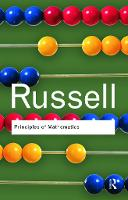 Principles of Mathematics - Routledge Classics (Paperback)