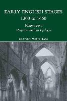 Requiem and an Epilogue (Paperback)