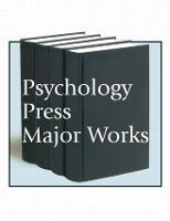 Social Psychology - Critical Concepts in Psychology (Hardback)