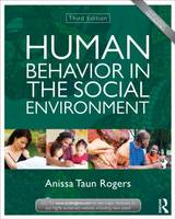 Human Behavior in the Social Environment (Hardback)