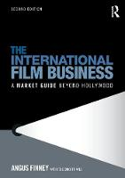 The International Film Business