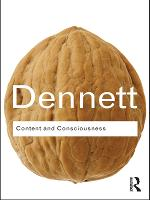Content and Consciousness - Routledge Classics (Paperback)