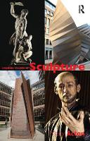 Learning to Look at Sculpture (Paperback)