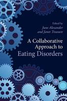 A Collaborative Approach to Eating Disorders (Paperback)