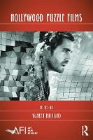 Hollywood Puzzle Films - AFI Film Readers (Paperback)