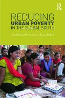 Reducing Urban Poverty in the Global South (Paperback)
