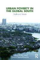 Urban Poverty in the Global South: Scale and Nature (Paperback)