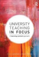 University Teaching in Focus