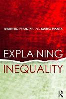 Explaining Inequality (Paperback)