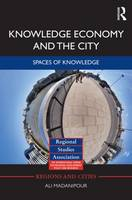 Knowledge Economy and the City