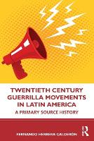 Revolutions and Social Movements in Modern Latin America