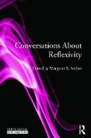 Conversations About Reflexivity (Paperback)