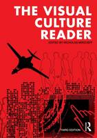The Visual Culture Reader (Paperback)
