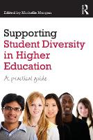 Supporting Student Diversity in Higher Education: A practical guide (Paperback)
