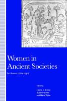 Women in Ancient Societies (Paperback)