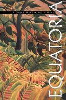 Equatoria (Paperback)