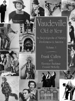 Vaudeville, Old and New