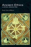 Ancient Ethics (Paperback)