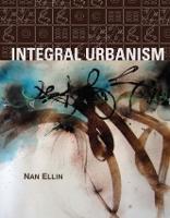 Integral Urbanism (Paperback)