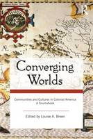 Converging Worlds