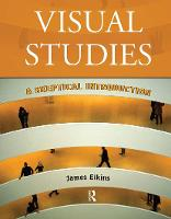 Visual Studies: A Skeptical Introduction (Paperback)