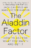 The Aladdin Factor (Paperback)