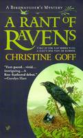 A Rant of Ravens (Paperback)