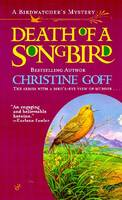 Death of A Songbird (Paperback)