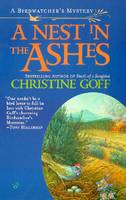 A Nest in the Ashes (Paperback)