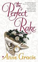 Perfect Rake (Paperback)
