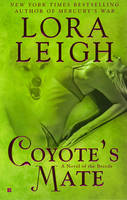 Coyote's Mate (Paperback)